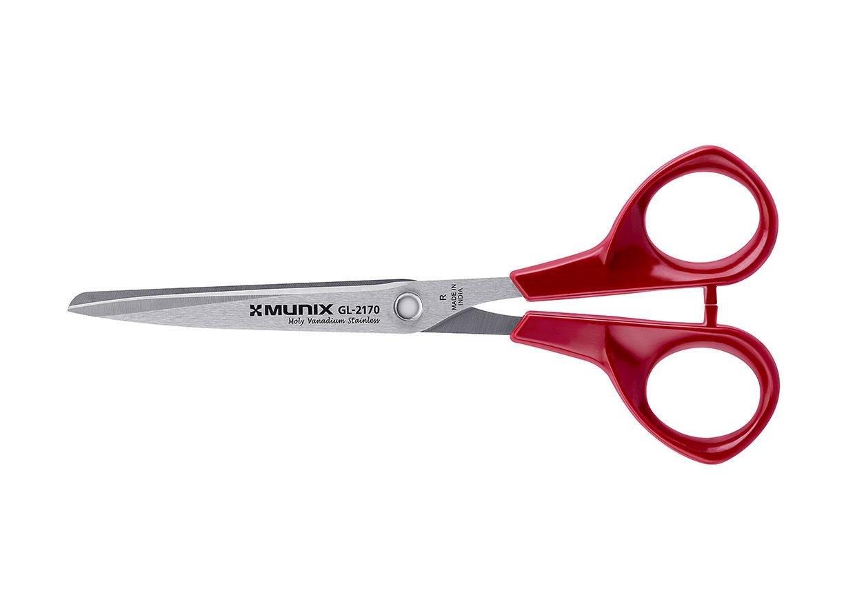 Munix GL-2170 Scissor